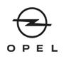 Offizielle Opel-Vertretung